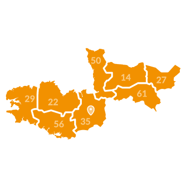 Armasol Bretagne